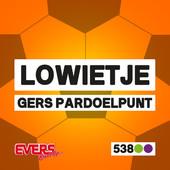 Edwin Evers – Lowietje