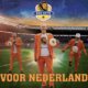 Nog Effe - Voor Nederland