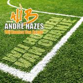 Ali B ft. Andre Hazes – Wij Houden Van Oranje 2006
