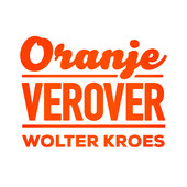 Wolter Kroes – Oranje verover