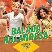 André Hazes Jr. – Balada Holándesa
