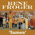 Rene Froger – Samen