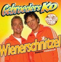 Gebroeders Ko – Wienerschnitzel