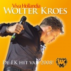 Wolter Kroes – Viva Hollandia